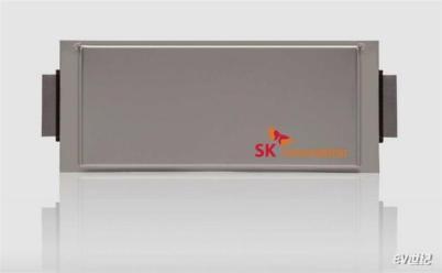 SKI计划投资4.9亿美元建设工厂
