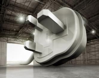 丰田无线充电技术走出实验室,兴建充电车道走向商用