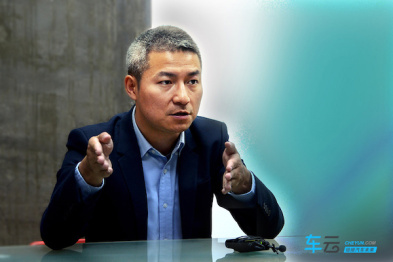 【创客】对话吴甘沙:创业是一场「原力觉醒」的旅程