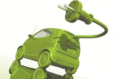 北京地补出台:电动车单车补贴最高2.2万元,最低1万元