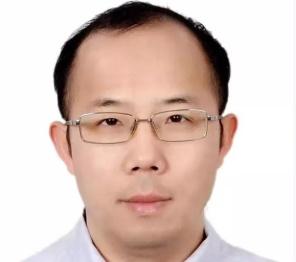 2019中国安全产业大会|郝玖锋确认出席第三届交通安全产业峰会