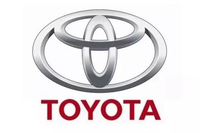 丰田推新型传感器系统,可避免因误踩踏板而造成交通事故