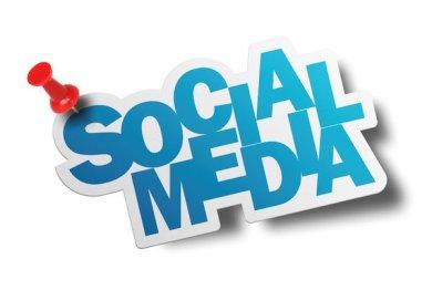 """车轮""""滚""""多远,社交网络就能走多远——看汽车营销的社会化进程"""