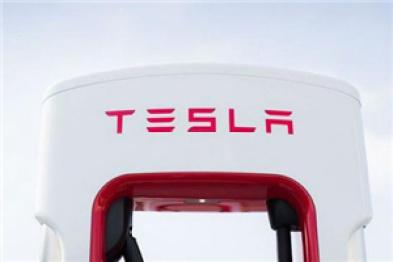 特斯拉或将允许其他汽车公司使用自己的超级充电网络