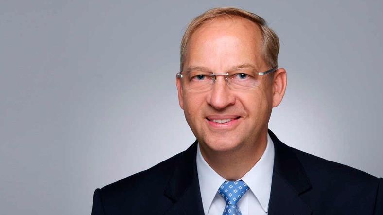 大众Car.Software组织迎来新任CEO,仍是宝马前高管