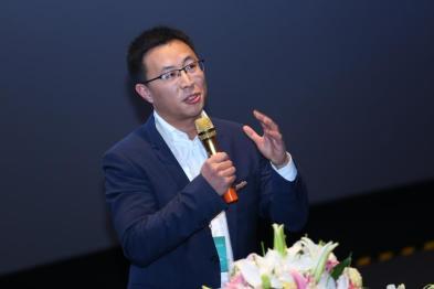 亮道智能:L2-L3跳跃期,评价感知模块性能是关键丨上海车展
