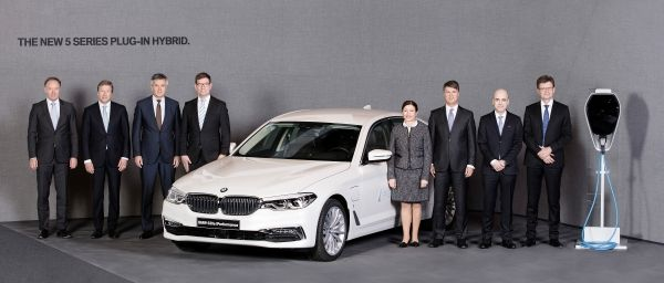 P90251575_lowRes_bmw-group-annual-acc.jpg