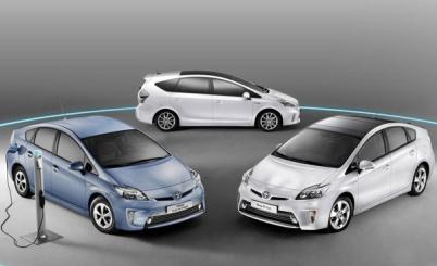 丰田混动技术新课题:多项专利逼近20年失效期
