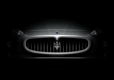 玛莎拉蒂入驻天猫 首款SUV将于3月23日天猫独家首发