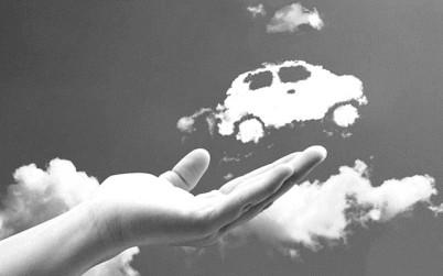 易观智库:互联网汽车市场2015年发展预测