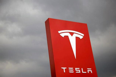 特斯拉计划9月发布电动卡车,最高续航近500公里