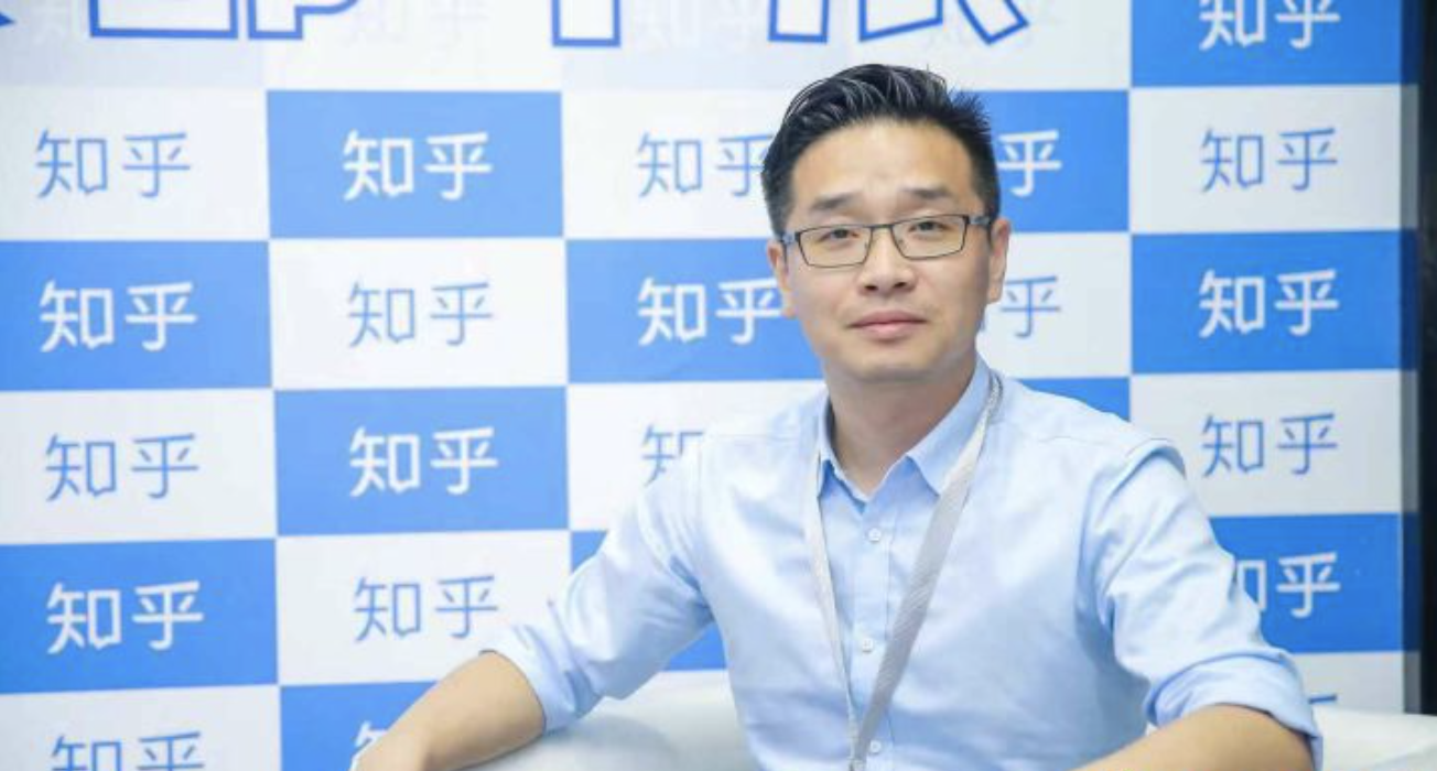 长城汽车欧拉品牌市场总监姚飞