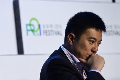 前汽车之家CEO秦致:自己挖的坑只能自己埋