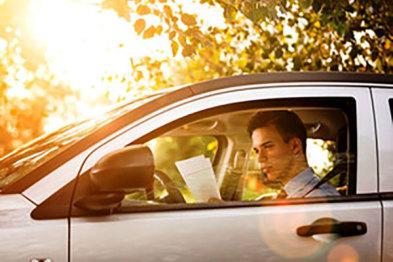 联合国欧洲经济委员会通过修订案,将自动驾驶合法化